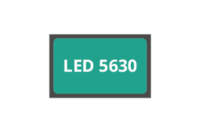 Picture for category 5630 Led strip