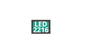 Picture for category 2216 Led strip