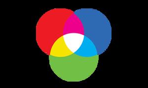 Bild für Kategorie LED-Streifen - Farblicht
