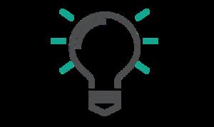 Bild für Kategorie Besondere LED-Streifen