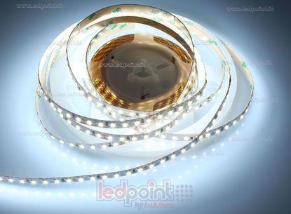 Bild von LED-Streifen 5m neutral-weiß 5000K 3step 2835 120LEDs/m 24V