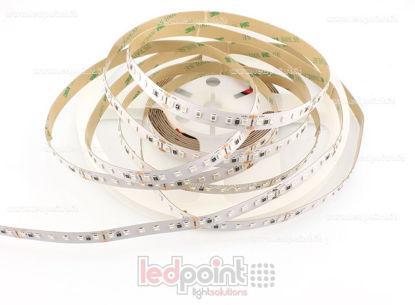 Infrared LED strips | Ledpoint S r l