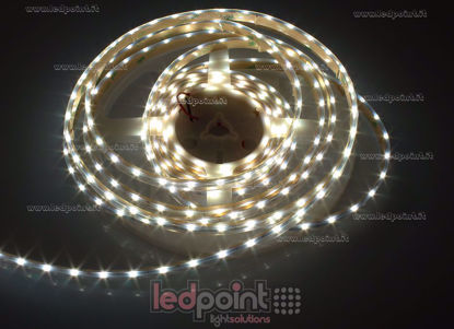 Led strip with 2835 chip ledpoint s.r.l.